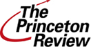 College Rankings Explored and Explained: The Princeton Review
