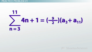 Problem 1 Correct Substitutions
