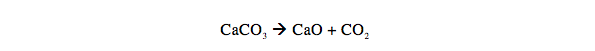 Problem 1 Chemical Reaction