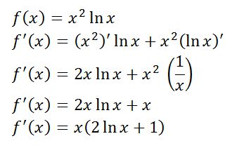 rule calculus examples formula example functions deriving study another
