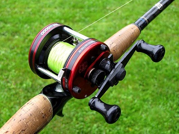 Fixed pulley definition lesson for kids for Academy fishing poles