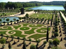 The Palace of Versailles: History & Facts | Study com