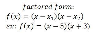 Quadratic Functions: Examples & Formula - Video & Lesson ...