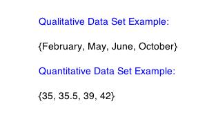 qualitative and quantitative data definition pdf