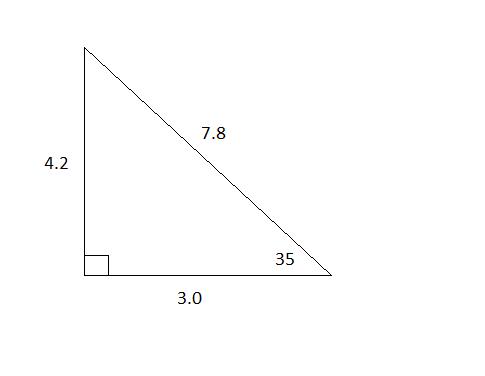 math worksheet go sohcahtoa right triangle trigonometry she loves mathsine cosine and tangent. Black Bedroom Furniture Sets. Home Design Ideas