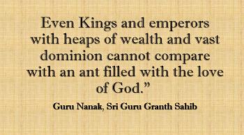 guru granth sahib facts quotes com