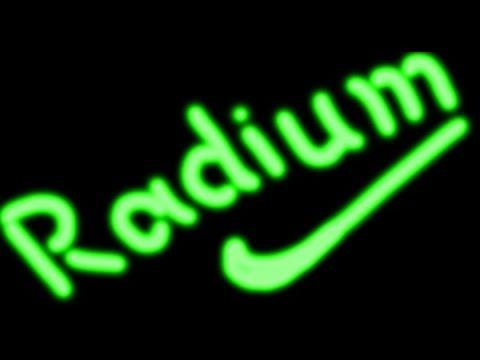 Radium: Definition, Facts & Uses | Study.com