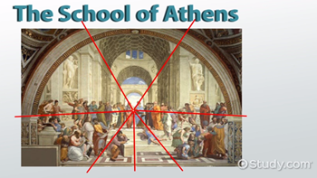 school of athens humanism