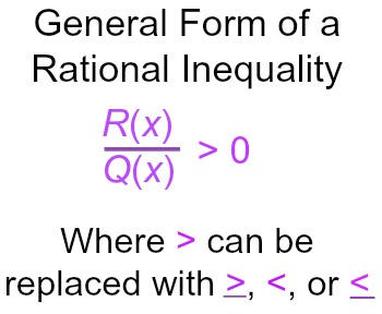 practice c lesson 2 5 dividing rational numbers –3 2 –15 – (28) 014 pre-algebra 3-4 dividing rational numbers warm up  1  3 2 5 2 15 = 2 5 = ÷ 2 15 1 3 notice that multiplying by the reciprocal gives the.