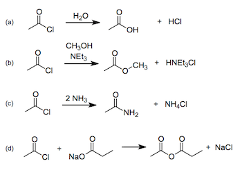 organic reagents and their uses pdf