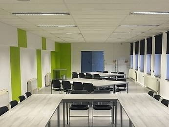 Classroom Layout Tips from Experienced High School Teachers ...