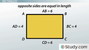 rectangle abcd