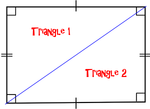 Cpm homework help geometry of a triangle on the sun