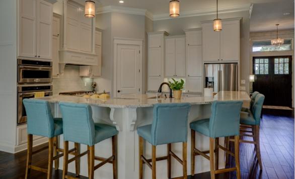 Interior Decorating Definition Styles Tips Study Com