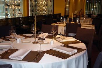 Fine Dining Service Procedures Steps Amp Plan Study Com