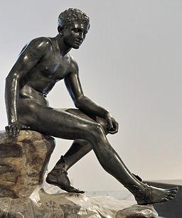 affordable bag - The Greek God Hermes: Facts, Myths & Symbols - Video & Lesson ...