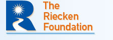 Building Libraries, Developing Minds: Education-Portal Speaks With the Riecken Foundation