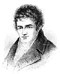 Robert Fulton: Biography, Facts & Inventions | Study com