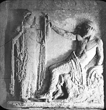Roman Gods & Goddesses: Lesson for Kids | Study com