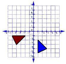 Quiz Amp Worksheet Rotations In Math Study Com