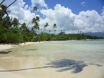 Samoan Culture: Lesson for Kids | Study com