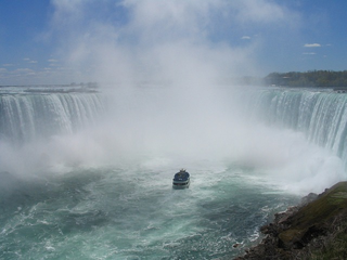 niagara falls lesson for kids history facts. Black Bedroom Furniture Sets. Home Design Ideas
