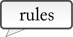 Rules by Cynthia Lord: Characters | Study.com