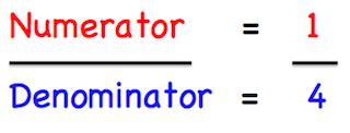 numeraptor