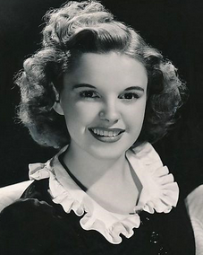 How Many Kids Did Judy Garland Have