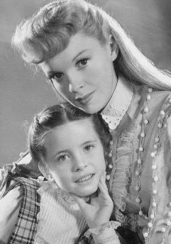 Judy Garland Lesson For Kids: Biography & Facts | Study.com