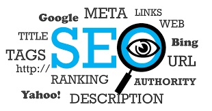 Data quality management framework best practices study search engine optimization terms fandeluxe Choice Image