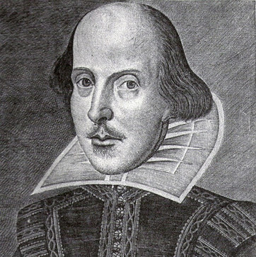 What are purpose and roles of a fool in Shakespearean Tragedies?