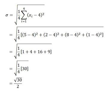 Sigma Notation (Discrete Maths) - YouTube