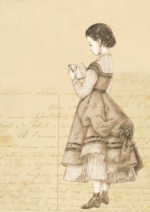 A Christmas Carol Scrooge Drawing Easy.Ghost Of Christmas Past In A Christmas Carol Study Com