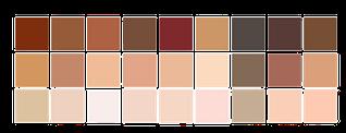 Colorism: Origin, Definition & Implications | Study.com