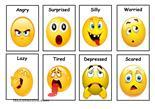 Low-Functioning Autism Activities | Study com