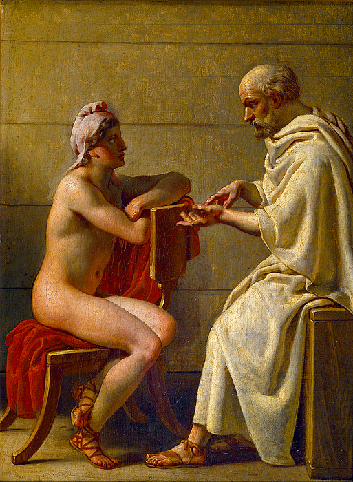 What is Socratic Dialogue? | Circe Institute