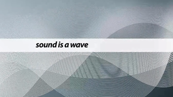 What are Sound Waves? - Definition, Types & Uses - Video