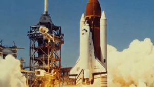 space shuttle challenger project management - photo #5