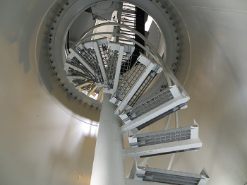 10 Most Asked Spiral Stair Questions