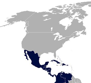 Countries spanish speaking Spanish Speaking