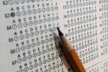 If you are thinking about retaking the SAT because you did not get the score you expected, manual score verification is another option to consider.