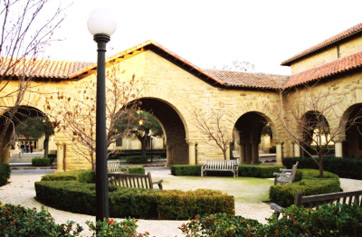 Courses | Stanford Online