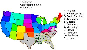 essential civil war curriculum