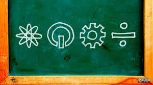 What Is STEM Education? - Definition, Importance & Standards - Video &  Lesson Transcript | Study.com