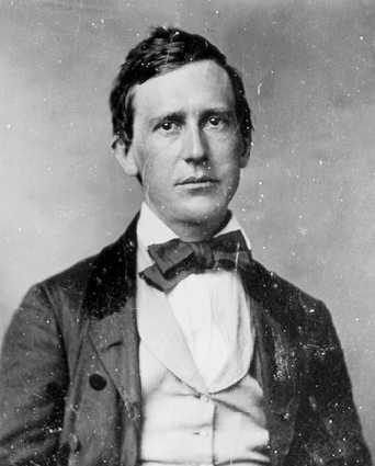 Image of Stephen Foster