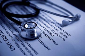Medical Schools Growing to Meet Demand