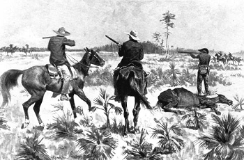 goliad black single men The goliad massacre occurred march 27, 1836, just three weeks after the battle of the alamo col james w fannin and his army of men had surrendered to the mexican army and agreed to be treated .