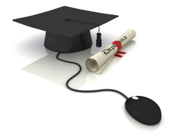 Do you need to get a masters before you get a PhD?