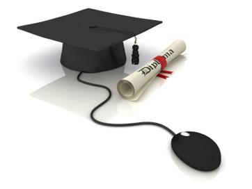 Phd communications online